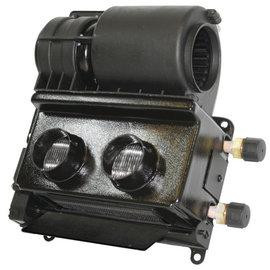 Vintage Air Gen II Heater With Defrost and Servo Door Control - 506101