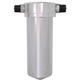 Vintage Air Replacement Element For Polished Aluminum Drier - 07331-VUQ