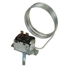 "Vintage Air Gen II Lever Type Thermostat - 42"" - 11090-VUT"
