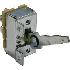 Vintage Air Lever Fan/Mode Switch - 11430 - VUS