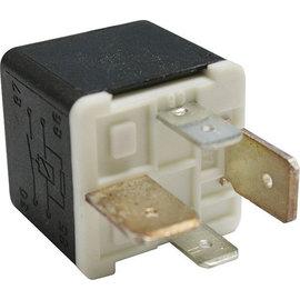 Vintage Air 30 Amp - 5 Pin Relay - 44500-VUJ