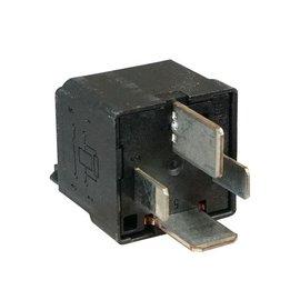 Vintage Air 70 Amp - 4 Pin Relay - 44505-VUJ