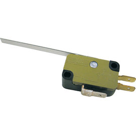 Vintage Air Micro Switch for cable-operated SureFit Systems - 11400-VUS