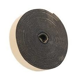 Vintage Air Press Sealing Tape - Per Inch - 49003-VUP