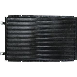 """Vintage Air 16"""" x 18"""" Parallel Flow Condenser -  037034"""