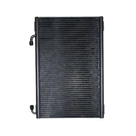 "Vintage Air 14"" x 20.75"" Super Flow Condenser  -  03332-VUC"