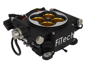 Fitech Fuel Injection Systems and Parts