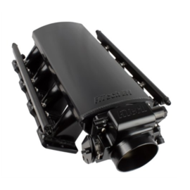 FiTech Loaded Intake LS3 Aluminum - 750HP - 70074
