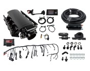 Fuel Injection Master Kit For LS with Fuel Pump