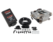 Fuel Injection Master Kit with Fuel Pump and CDI