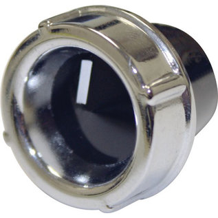 Vintage Air 1950s Chevy-Style A/C Control Knob - 497008