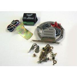 Lokar Cable Operated Shift Sensor Kit