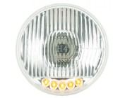 "5 3/4"" Replacement Headlights"