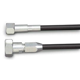 Lokar Lokar Speedometer Cable