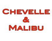 Chevelle & Malibu