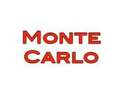Monte Carlo