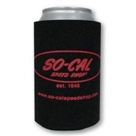 So-Cal Speed Shop So-Cal Can Cooler