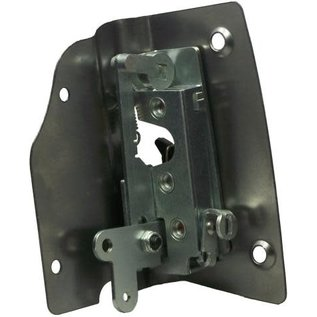 Trique Manufacturing Altman Easy Latch - '47-'51 Chevy Truck