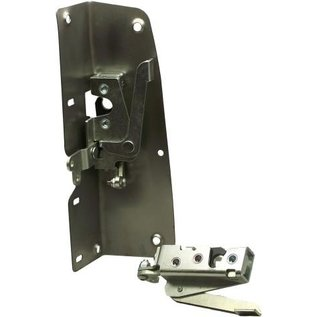 Trique Manufacturing Altman Easy Latch - '55-'59 Chevy Truck