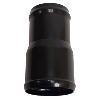 "Tanks Inc. 2-1/4"" OD TO 2"" OD Fuel Filler Hose Reducer Coupler - FC2225"