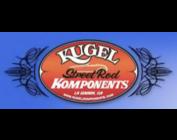 Kugel Komponents