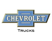 Chevrolet/GMC Truck