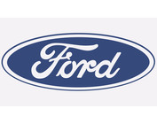 Ford Pedal Covers & Pedal Assemblies