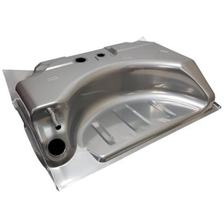 Tanks Inc. 1966-67 Dodge Charger, Coronet, Belvedere, GTX EFI Gas Tank - TCR14-T