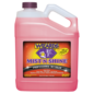 Wizards Products Wizards Mist-N-Shine, gallon - gal - 01217