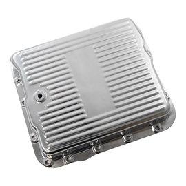 RPC Transmission Pan - GM Turbo 700R4