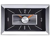 32-57 Chevy  Clocks