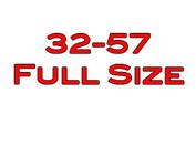 32-57 Chevy