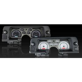 Dakota Digital Dakota Digital 90-92 Chevy Camaro VHX Instruments