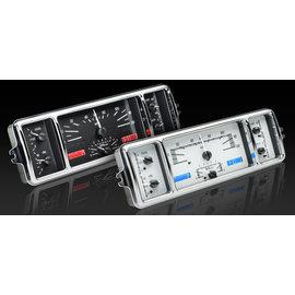 Dakota Digital Dakota Digital 39 Chevy VHX Instruments