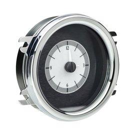 Dakota Digital 41-48 Chevy Car VHX Clock