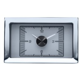Dakota Digital 57 Chevy Car HDX Clock