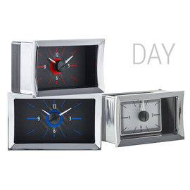 Dakota Digital 57 Chevy Car VHX Analog Clock