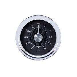 Dakota Digital 55-56 Chevy Car Clock - RTC-55C-X