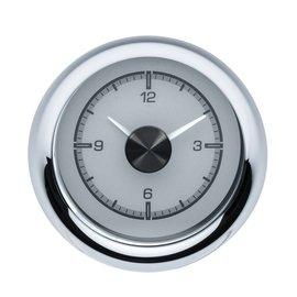 Dakota Digital 55-56 Chevy Car HDX Clock