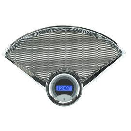 Dakota Digital 55-56 Chevy Car VHX Digial Clock