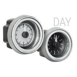 Dakota Digital Dakota Digital 51-52 Chevy Car VHX Clock