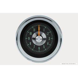 Dakota Digital 63-67 Styled Chevy Corvette RLC Clock