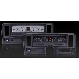 Dakota Digital 69-76 Chevy Nova, 73-75 Buick Apollo, 75-76 Skylark, 73-76 Olds Omega, 71-76 Pontiac Ventura