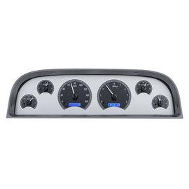 Dakota Digital Dakota Digital 60-63 Chevy Truck VHX Instruments