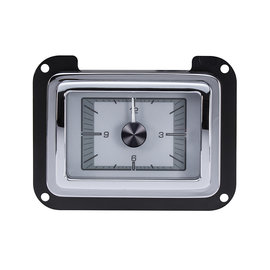 Dakota Digital 40 Ford Car HDX Clock