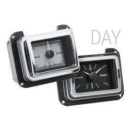 Dakota Digital 40 Ford VHX Analog Clock