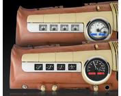 42-48 Ford Car