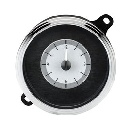 Dakota Digital Dakota Digital 42-48 Ford VHX Clock