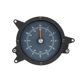 Dakota Digital 69- 70 Ford Mustang RTX Clock - RLC-69F-MUS-X