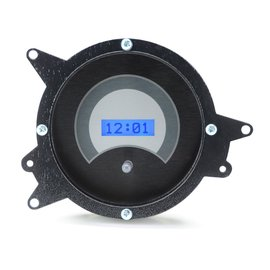 Dakota Digital 69-70 Ford Mustang VHX Digital Clock